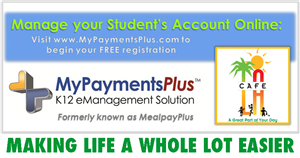 MyPayment Cafe LA Graphic.png